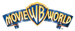 Warner_Bros._Movie_World